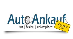 Auto Ankauf | Rheinland Pfalz | Auto zu fairen Preisen verkaufen